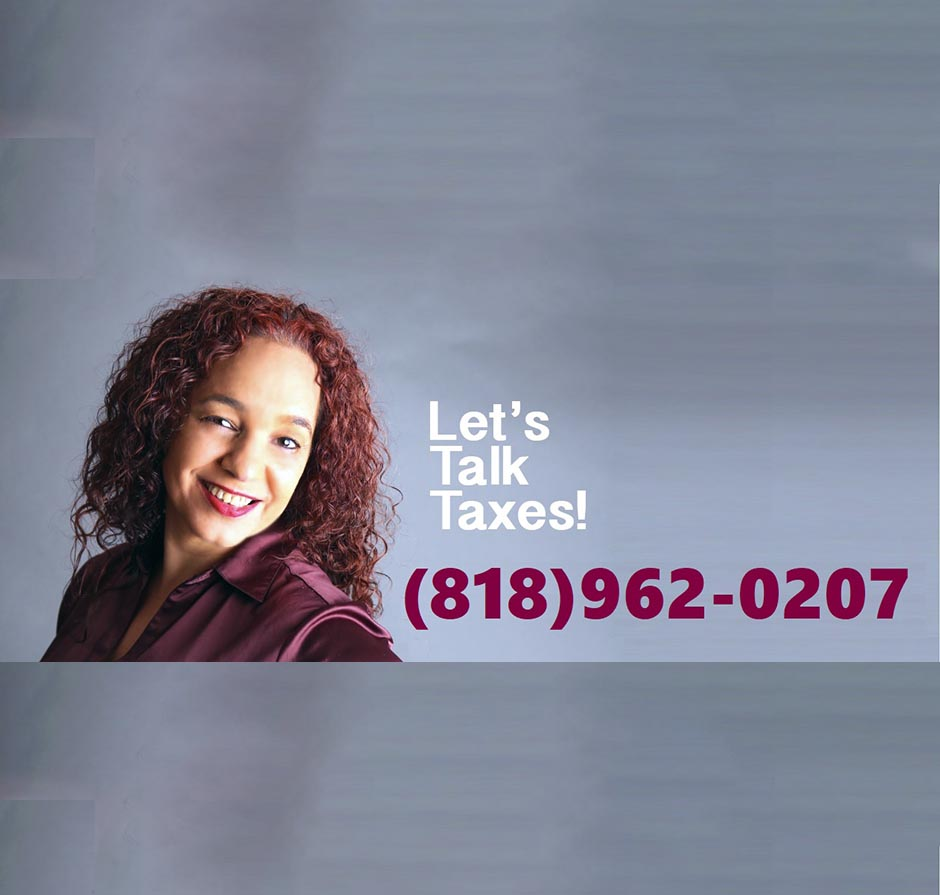 D Tax Accounting INC Accounting Firm, Bookkeeping Services and Payroll Services